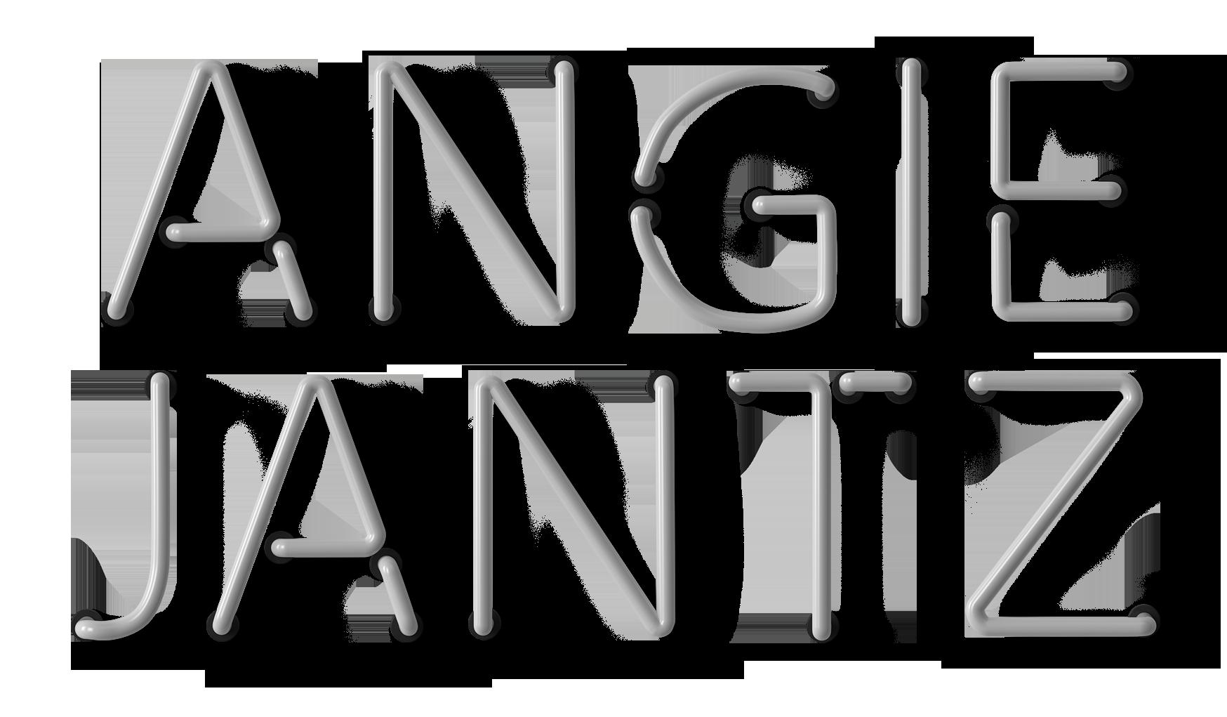 angie jantz